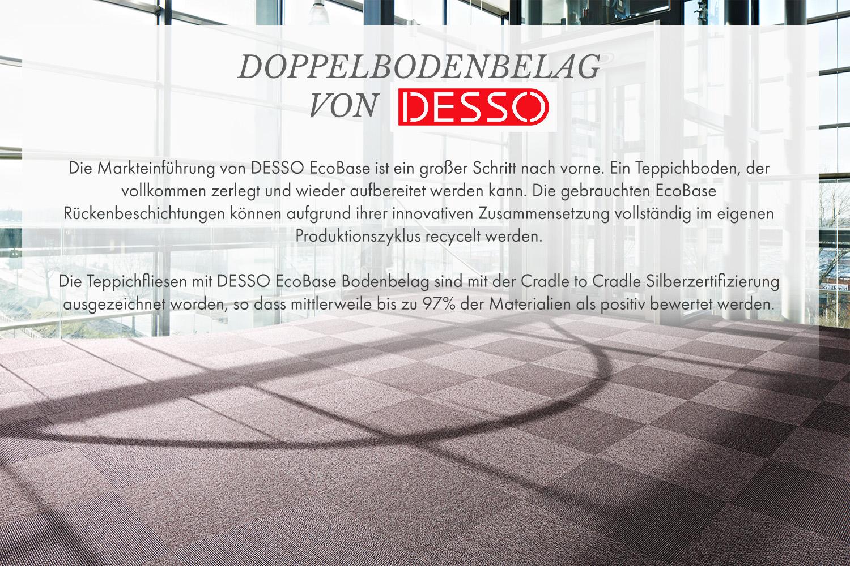 Teppichfliesen-Selbstliegend-50x50-example.jpg