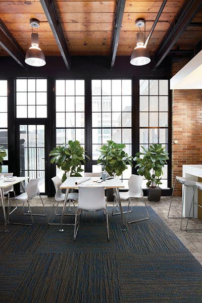 Interface-Global-Change-DOBOTEC-Teppichfliesen-verlegen-Office-DIY-2.JPEG