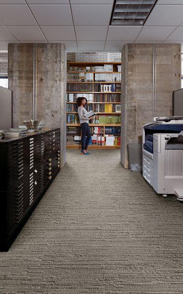Interface-Global-Change-DOBOTEC-Teppichfliesen-verlegen-Office-DIY-5.JPEG