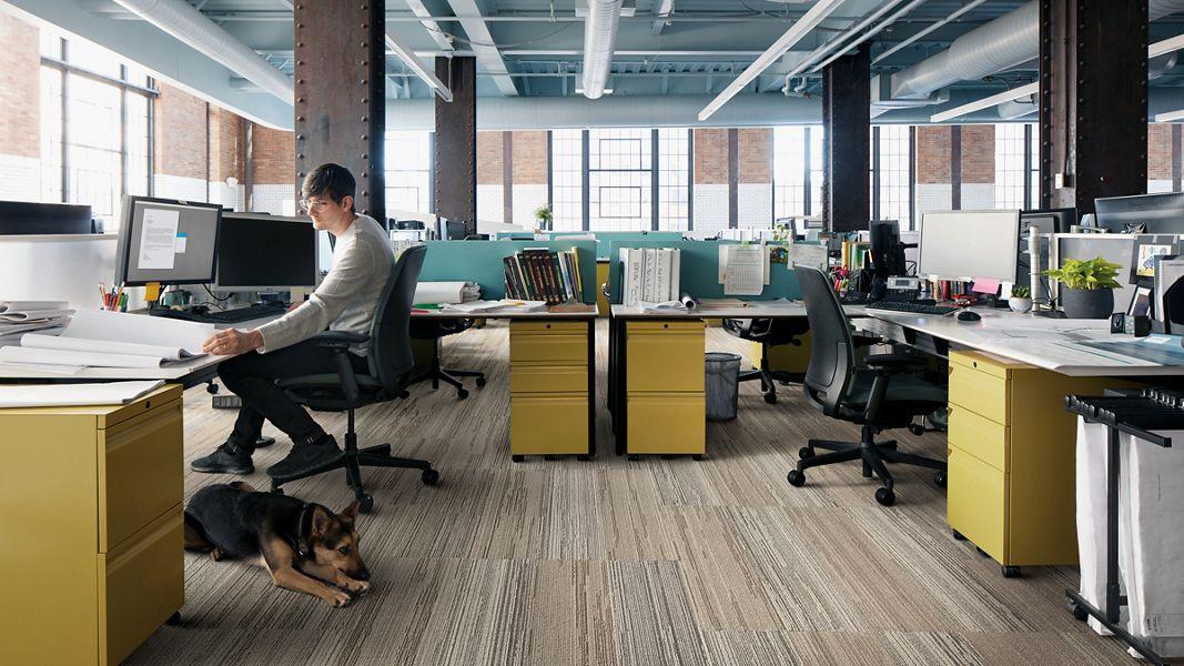 Interface-Global-Change-DOBOTEC-Teppichfliesen-verlegen-Office-DIY-8.JPEG