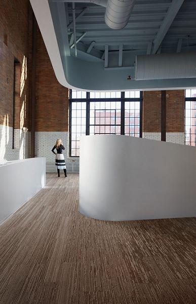 Interface-Global-Change-DOBOTEC-Teppichfliesen-verlegen-Office-DIY-10.JPEG