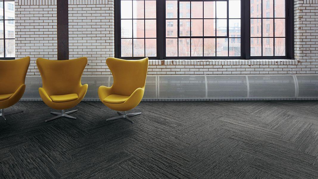 Interface-Global-Change-DOBOTEC-Teppichfliesen-verlegen-Office-DIY-16.JPEG