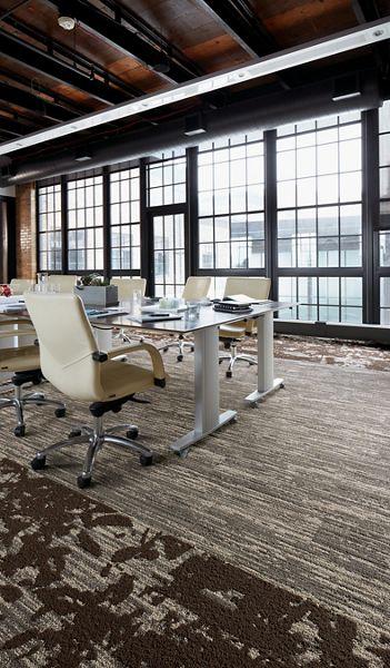 Interface-Global-Change-DOBOTEC-Teppichfliesen-verlegen-Office-DIY-18.JPEG