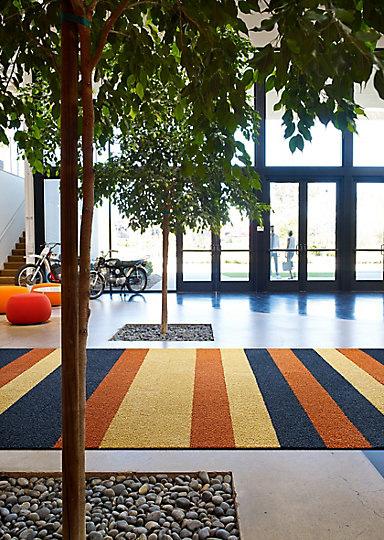Interface-Human-Nature-Teppichfliesen-selbstliegend-Verlegungen-Office-auch-DIY-9.JPEG