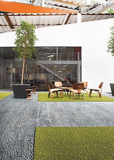 Interface-Human-Nature-Teppichfliesen-selbstliegend-Verlegungen-Office-auch-DIY-18.JPEG