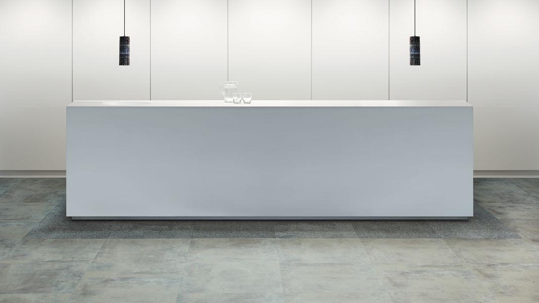 Interface-Level-set-LVT-Fliesen-selbstliegend-verlegen-Office-DIY-2.JPEG