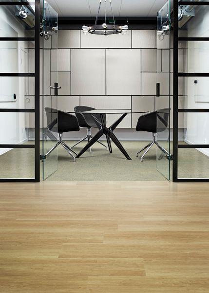 Interface-Level-set-LVT-Fliesen-selbstliegend-verlegen-Office-DIY-5.JPEG