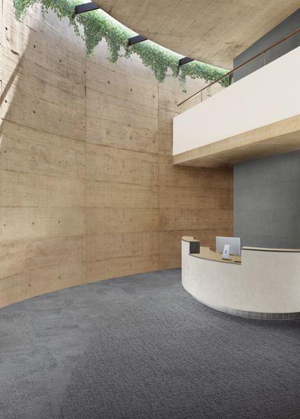 Interface-Urban-Retreat-Teppichfliesen-selbstliegend-Verlegungen-Office-auch-DIY-2.JPEG