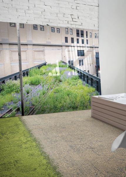 Interface-Urban-Retreat-Teppichfliesen-selbstliegend-Verlegungen-Office-auch-DIY-1.JPEG