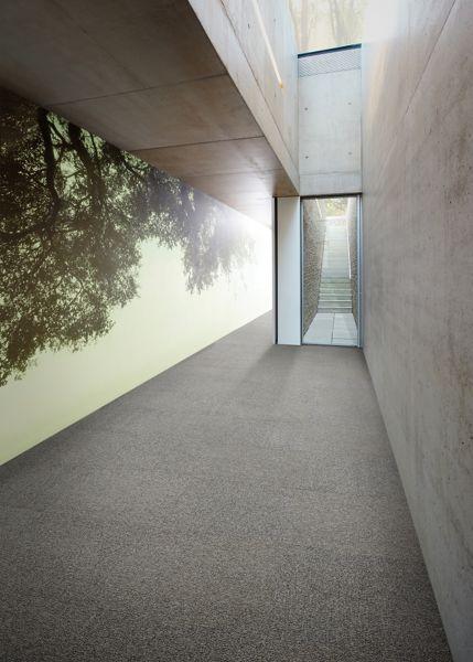 Interface-Urban-Retreat-Teppichfliesen-selbstliegend-Verlegungen-Office-auch-DIY-3.JPEG