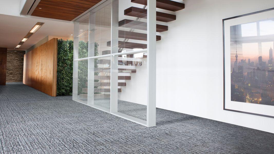 Interface-Urban-Retreat-Teppichfliesen-selbstliegend-Verlegungen-Office-auch-DIY-5.JPEG