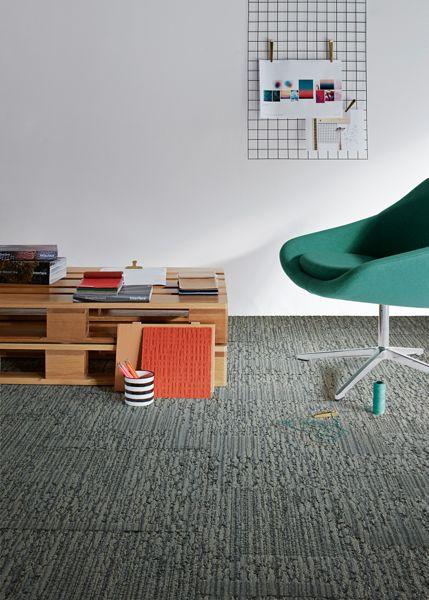 Interface-Urban-Retreat-Teppichfliesen-selbstliegend-Verlegungen-Office-auch-DIY-6.JPEG