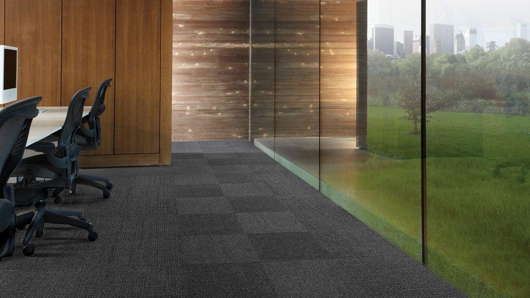 Interface-Urban-Retreat-Teppichfliesen-selbstliegend-Verlegungen-Office-auch-DIY-7.JPEG