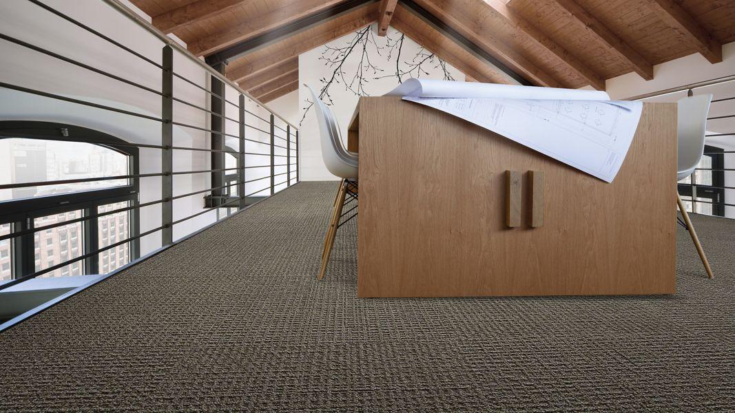 Interface-Urban-Retreat-Teppichfliesen-selbstliegend-Verlegungen-Office-auch-DIY-8.JPEG