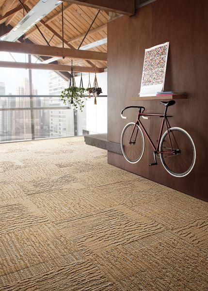 Interface-Urban-Retreat-Teppichfliesen-selbstliegend-Verlegungen-Office-auch-DIY-9.JPEG