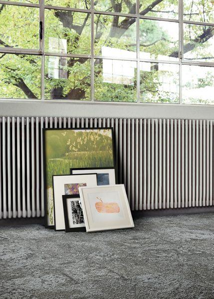 Interface-Urban-Retreat-Teppichfliesen-selbstliegend-Verlegungen-Office-auch-DIY-10.JPEG