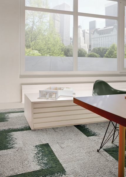 Interface-Urban-Retreat-Teppichfliesen-selbstliegend-Verlegungen-Office-auch-DIY-11.JPEG
