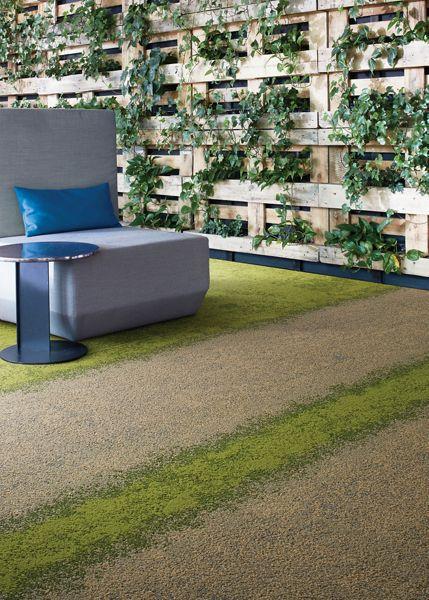 Interface-Urban-Retreat-Teppichfliesen-selbstliegend-Verlegungen-Office-auch-DIY-12.JPEG
