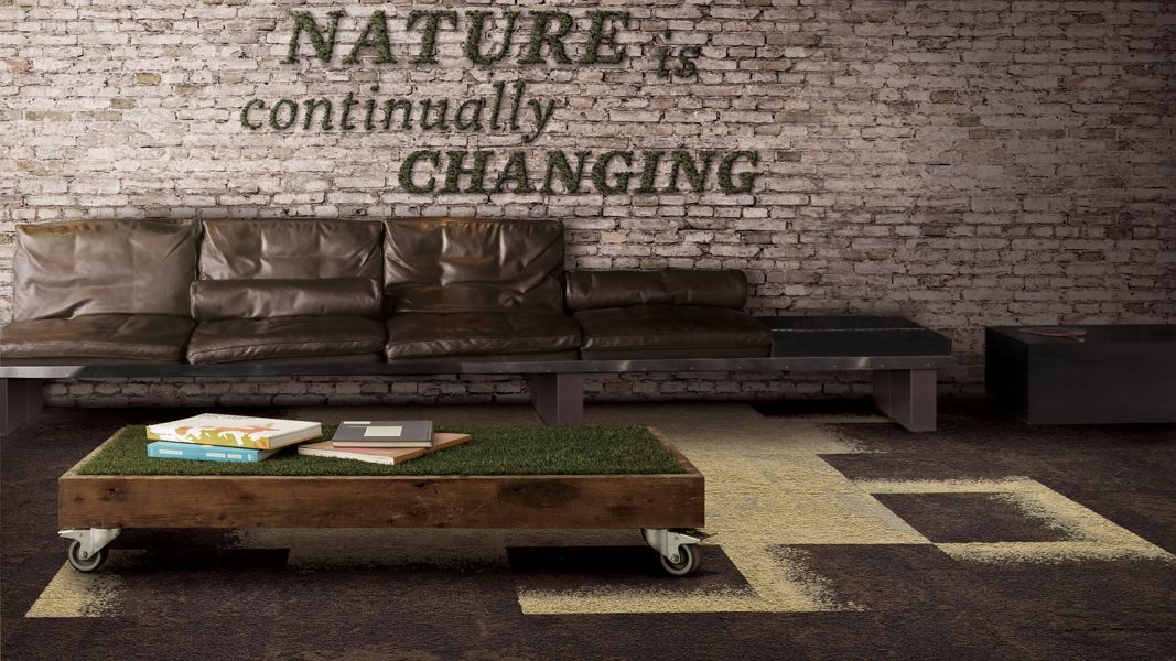 Interface-Urban-Retreat-Teppichfliesen-selbstliegend-Verlegungen-Office-auch-DIY-13.JPEG