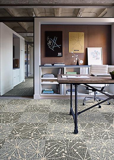 Interface-World-Woven-Teppichfliesen-selbstliegend-verlegen-Office-DIY-1.JPEG