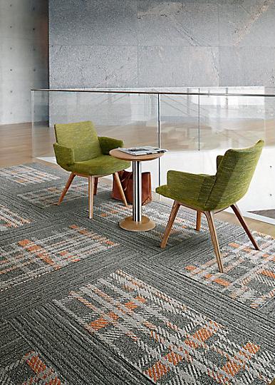 Interface-World-Woven-Teppichfliesen-selbstliegend-verlegen-Office-DIY-7.JPEG