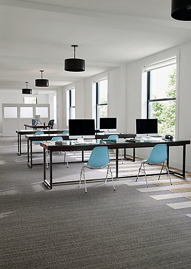 Interface-World-Woven-Teppichfliesen-selbstliegend-verlegen-Office-DIY-10.JPEG