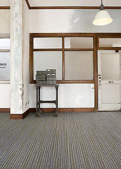 Interface-World-Woven-Teppichfliesen-selbstliegend-verlegen-Office-DIY-9.JPEG