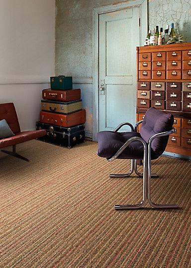 Interface-World-Woven-Teppichfliesen-selbstliegend-verlegen-Office-DIY-11.JPEG