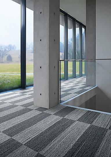 Interface-World-Woven-Teppichfliesen-selbstliegend-verlegen-Office-DIY-13.JPEG