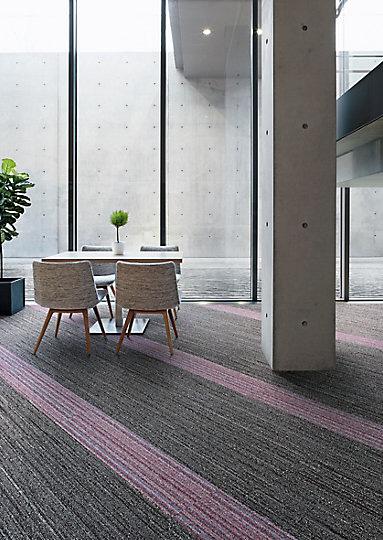 Interface-World-Woven-Teppichfliesen-selbstliegend-verlegen-Office-DIY-15.JPEG