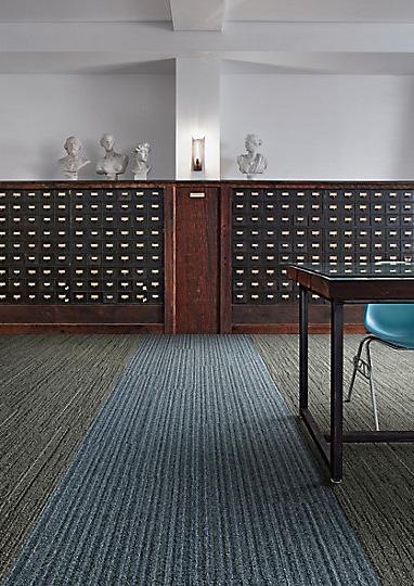 Interface-World-Woven-Teppichfliesen-selbstliegend-verlegen-Office-DIY-16.JPEG