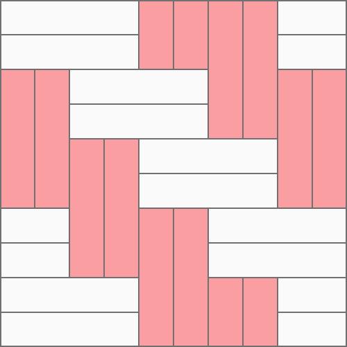 Template 3.jpg