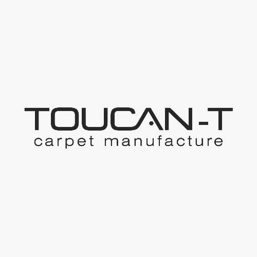 Toucan-T.jpg