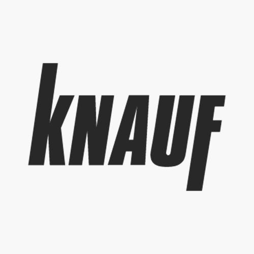 Knauf.jpg