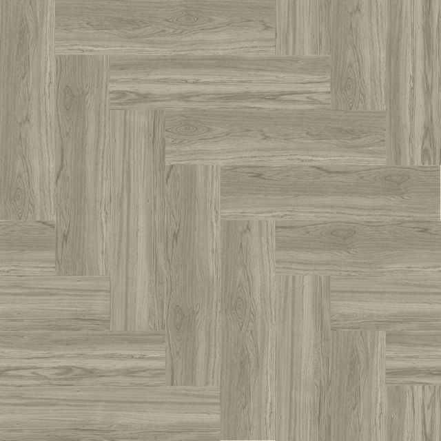 LVT Interface A00207 Washed Wheat