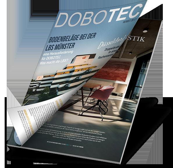 Dobotec-Magazin.png