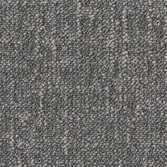 Teppichfliese Desso Metallic Shades 9950