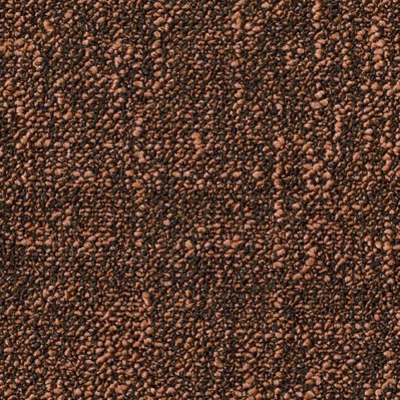 Teppichfliese Desso Metallic Shades 2083