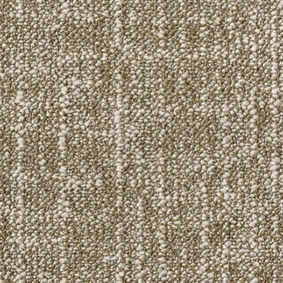Teppichfliese Desso Metallic Shades 2915