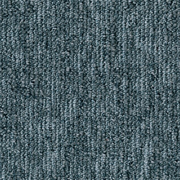 Teppichfliese Desso Grain 8833
