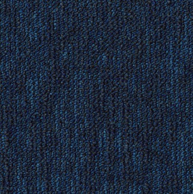 Teppichfliese Desso Grain 8331