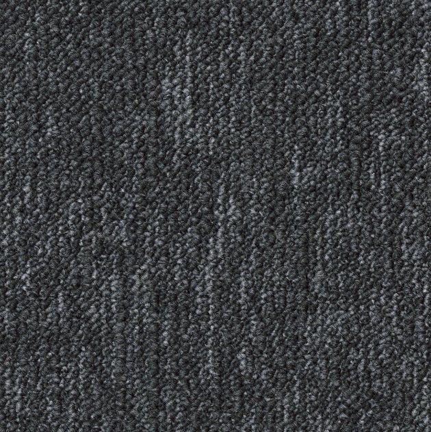 Teppichfliese Desso Grain 9501