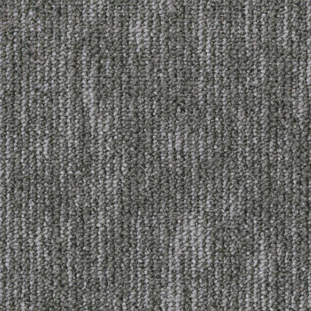 Teppichfliese Desso Grain 9506