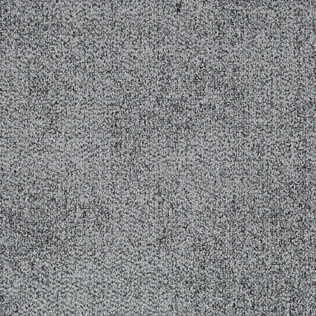 Teppichfliesen Composure 303017 Seclusion