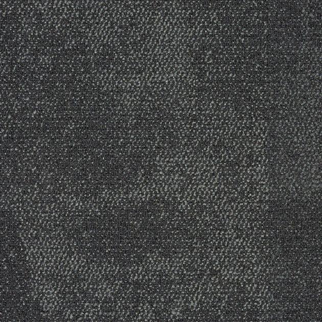 Teppichfliese 50 x 50 cm Composure 303003