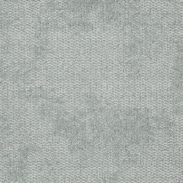 Teppichfliesen Composure 303008 Isolation
