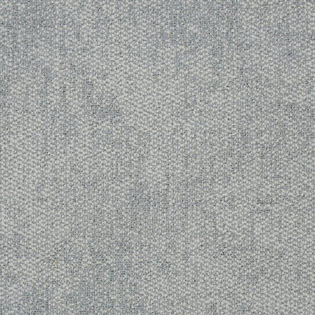 Teppichfliesen Interface - Composure 303019