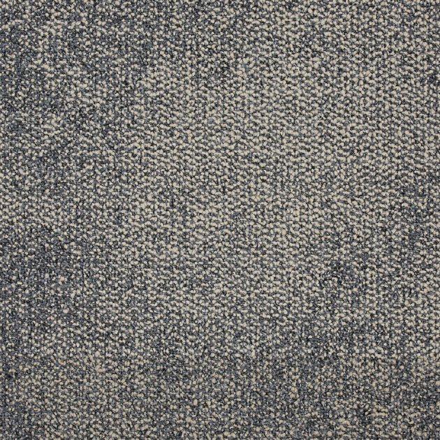 Teppichfliese Composure 303021 Deliberate