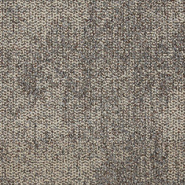 Teppichfliese Composure 303009 Content