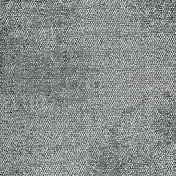 Teppichfliesen Composure Reflect 303001